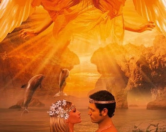 Twin Flame/ Soul mate Reading