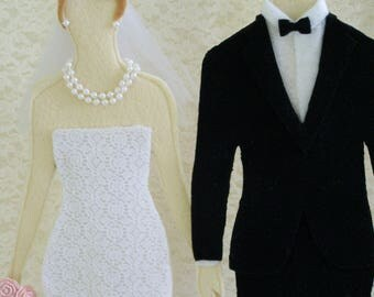 Bride and groom, bridal shower, wedding, bachelorette party, bridal shower decoration,