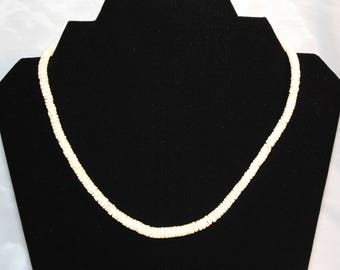 Puca Shell Necklace