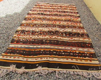 area rug moroccan rug morrocan rug tribal rug oriental rug