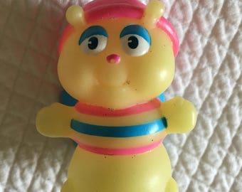 Original 1980's Glo Worm