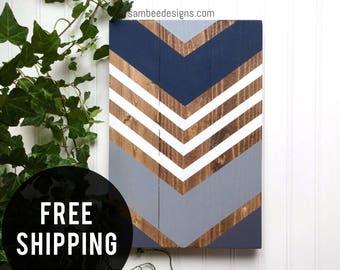 Geometric Wood Wall Art, Reclaimed Wood Wall Art, Modern Boho Art, Geometric Wood Art, Reclaimed Wood, Geometric Wall Art, Modern Wood Art
