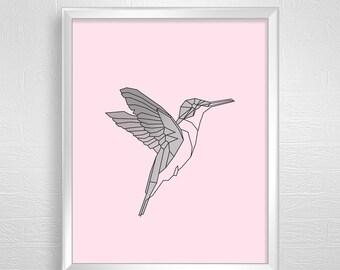 Bird prints illustration, bird instant download, digital bird download, bird digital prints, bird digital printable, bird art printable.