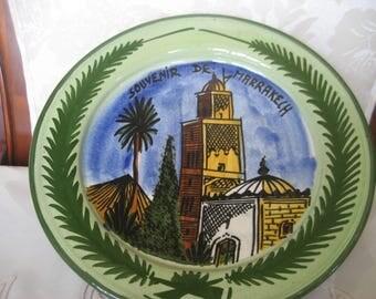 Marrakech Bowl