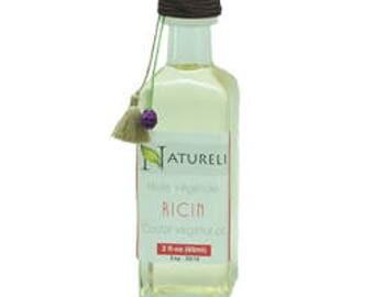 VEGETABLE OIL 2 Bottle