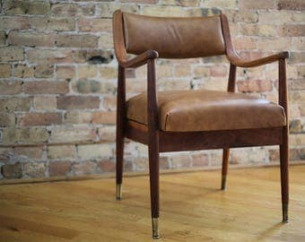 Mcm Chairs Etsy