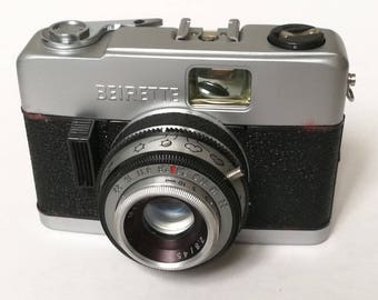 Vintage Beirette Camera for Display or Parts