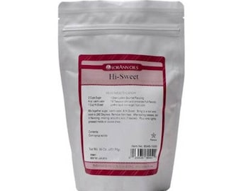 Hi-Sweet Powdered Corn Syrup - 1 LB.