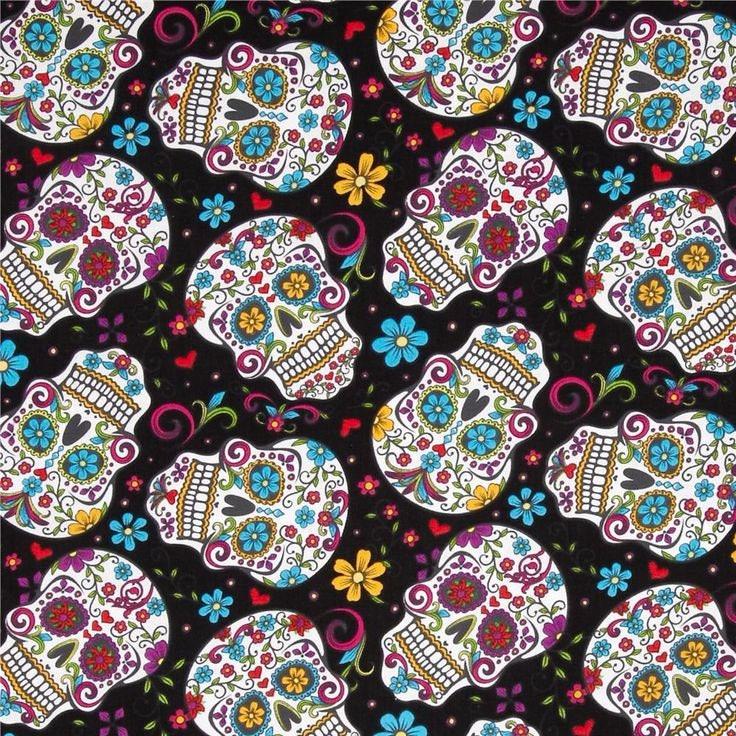 Ultra soft heavenly plush fleece fabric by the for Celestial fleece fabric