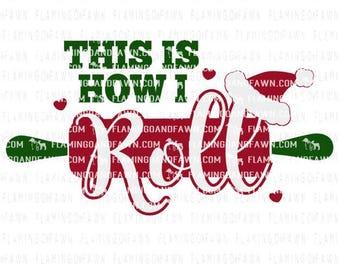 Christmas baking svg cut files, Christmas svg, baking christmas svg, christmas kitchen svg, svg christmas, Christmas shirt svg