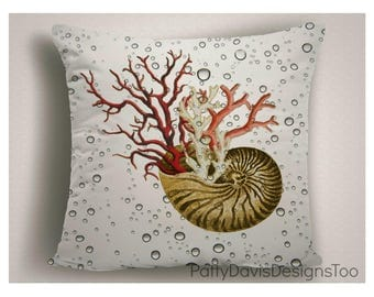Special Listing for Caroline Lee for Extra Cost of Patio Pillows with Inserts