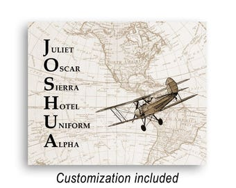 il_340x270.1276176466_nd7t Vintage Aviation Lettering Template on aviation pencils, aviation logos, aviation architecture, aviation advertising, aviation stickers, aviation awards, aviation design, aviation uniforms, aviation books, aviation sketching, aviation clothing,