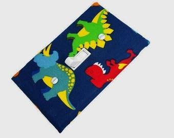 Dinosaur Decor for Boys Room | Dinosaur Decor for Kids | Suiteplat | Dinosaur Wall Art