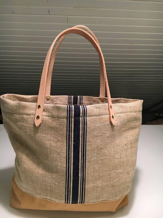 Custom bag for Nicole