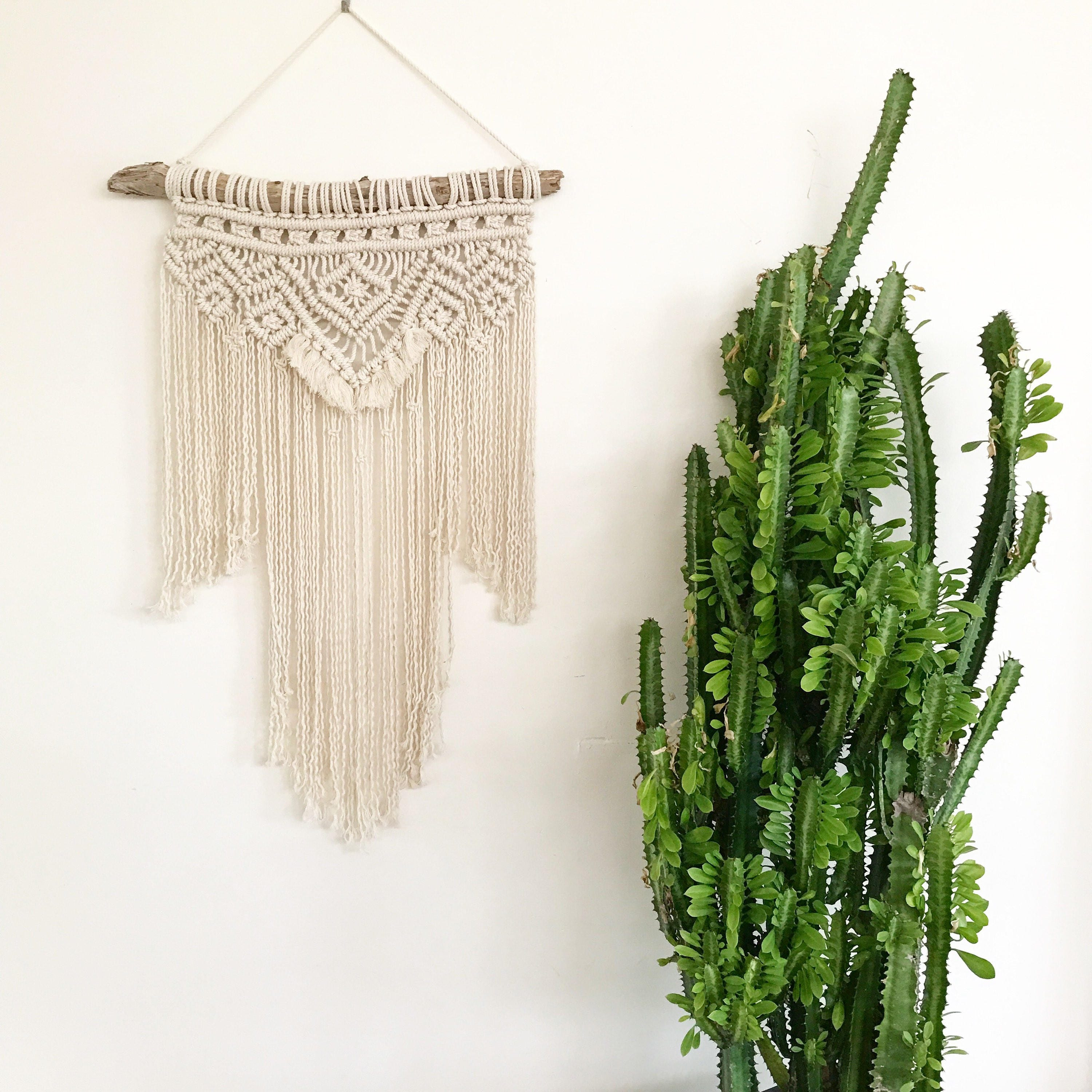 learning macrame macrame tutorials learn macrame tutorials and 3899