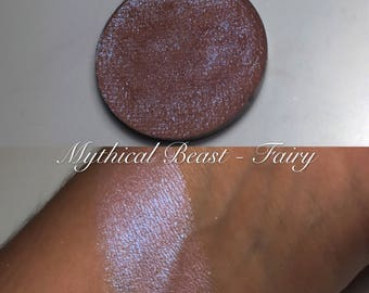 Chameleon Mythic Beast Eyeshadow - Fairy