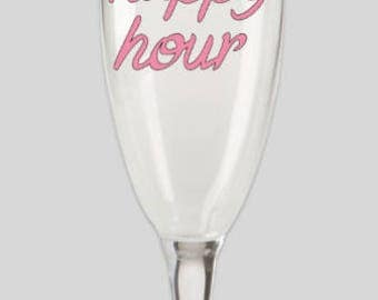 Vinyl Shot Glass Etsy - Custom vinyl decals for wine glasses