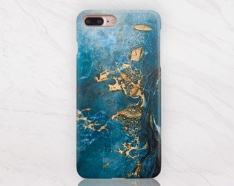 Marble iPhone Case iPhone 7 Case iPhone 6S Case Marble iPhone 8 Plus Case iPhone 6 Plus Case Samsung S7 Case Galaxy S6 Case Gift Case RD1490