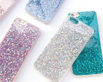 Chandelier Glitter iPod Touch 6th Generation Case iPod Touch 4th Generation iPod Case iPod Touch 5th Generation case iPod case
