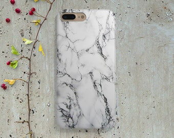 Samsung S9 White marble Ipod Touch 6 Case Ipod Touch 6th Generation Case Ipod 6 Case White black ipod touch 6 case iPhone 5c case iPhone 5s