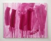 Abstract Painting, Original Art Work, Original Art Work Painting by Contemporary Art Artist, Modern Art Work, Ethereal Art, Artist's Study