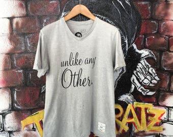 Uniqlo X Pharell Williams Tshirt