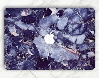 Marble Macbook Air 13 Case Marble Macbook Pro 15 Case Marble Case Macbook Pro Marble Macbook Pro Hard Case Marble Macbook Case Macbook Air