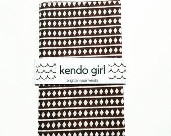 Kendo Tenugui / Soroban