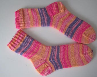 Socks size 40,41