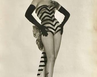 Buddy Fraker, Vintage Hollywood Celebrity Photographs