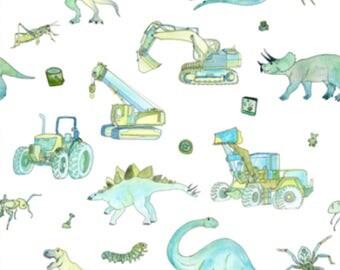 Baby Boy Swaddle, Dinosaur Swaddle, Dinosaur Baby Bedding, Baby Boy Blanket, Baby Boy Swaddle Blanket, Dinosaur Baby Blanket