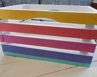 LuLaRoe Crate