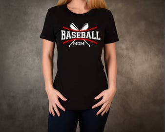 Baseball mom, Baseball, Sports, Sports mom