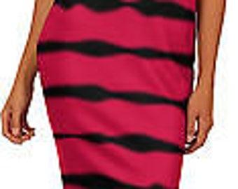 ProSphere Women's Southern Utah University Frequency Dress (SUU)