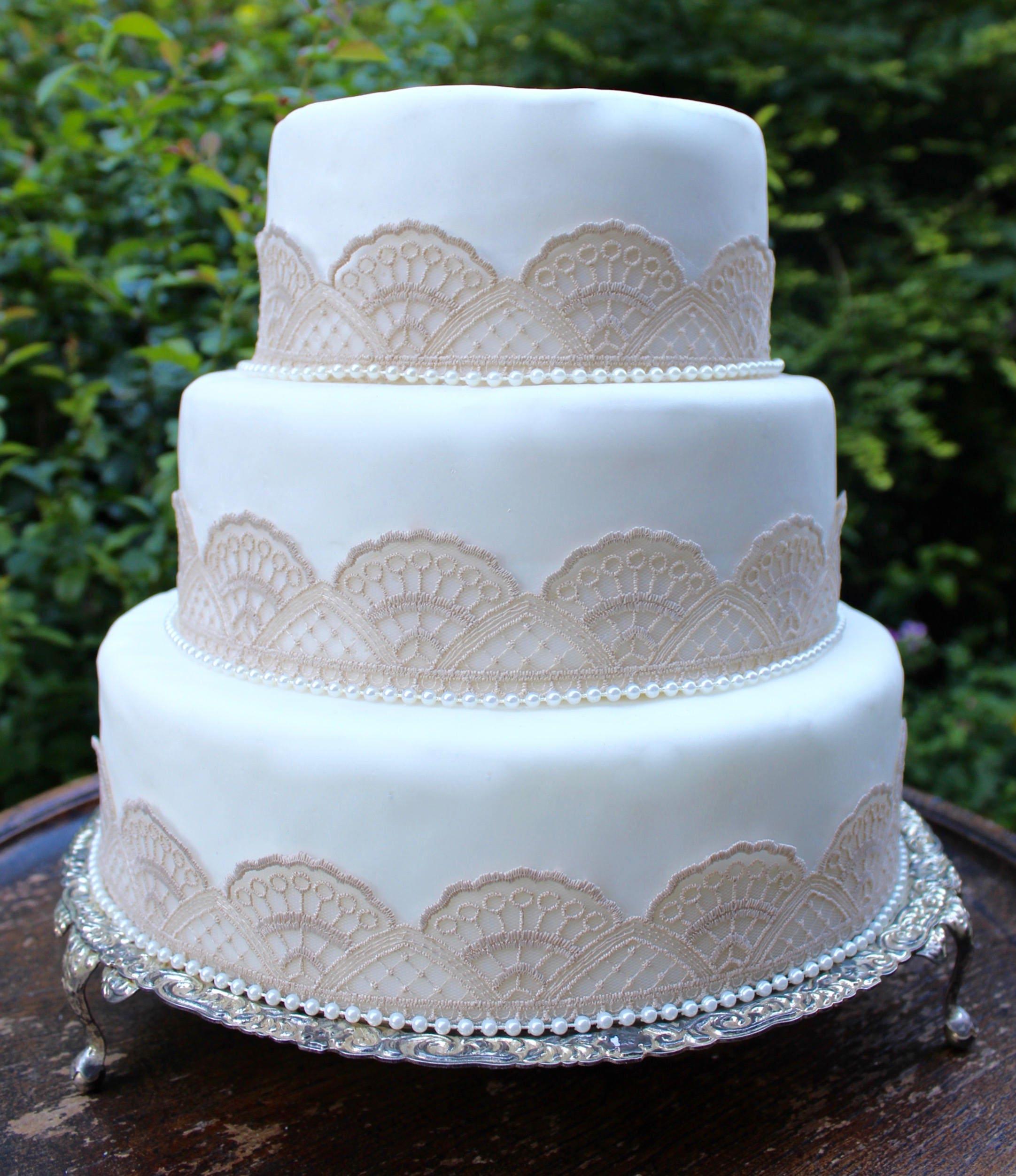 Gatsby Wedding Cake Topper Art Deco Cake Topper Vintage Wedding