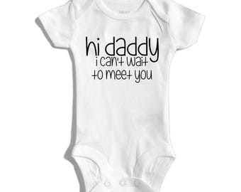 Husband pregnancy announcement to husband, Pregnancy reveal to boyfriend pregnancy gift, Husband promoted to dad to be, Husband pregnant