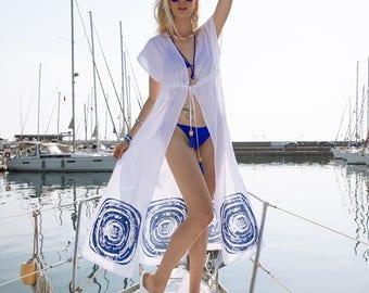 BiggDesignLong Beach Dress Standard
