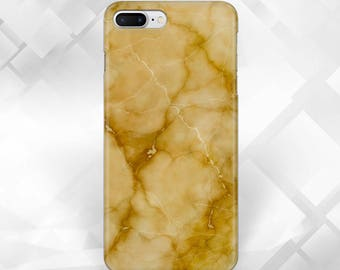 Yellow Marble case,iPhone X,iPhone 8 case,iPhone 7 case,iPhone 6 case,Samsung S6,Samsung S7 case,Samsung S7 Edge case,Samsung Galaxy S8 case