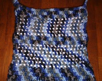 Market bag - Made to Order