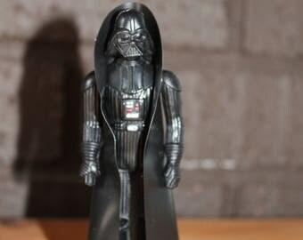 Vintage Star Wars Darth Vader