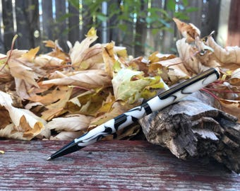 Slim Pen