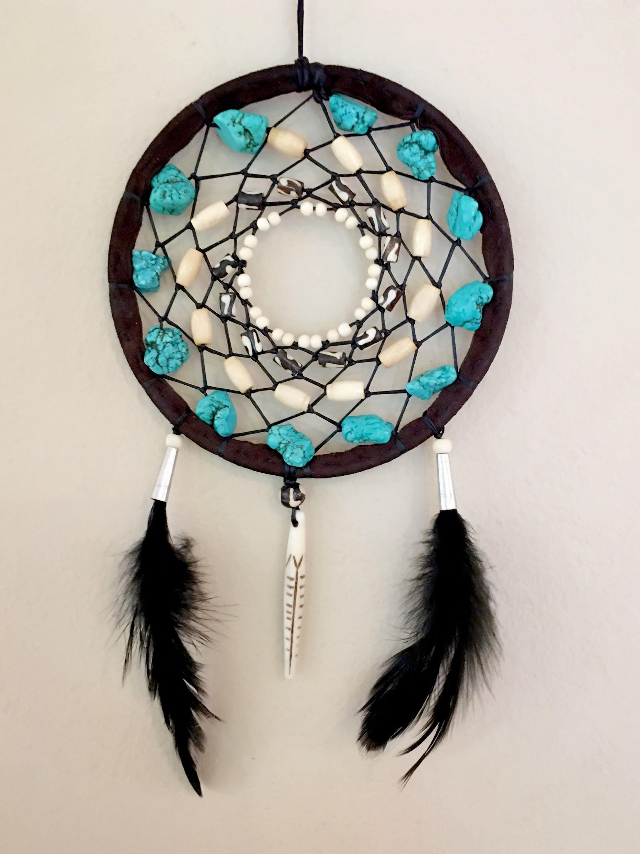 Lakota Indian Arts And Crafts