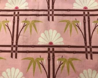 Tanya Whelan Dolce Fabric