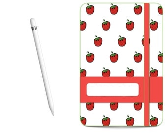 Strawberry Fruity collection Digital Bullet Journal INSTANT DOWNLOAD