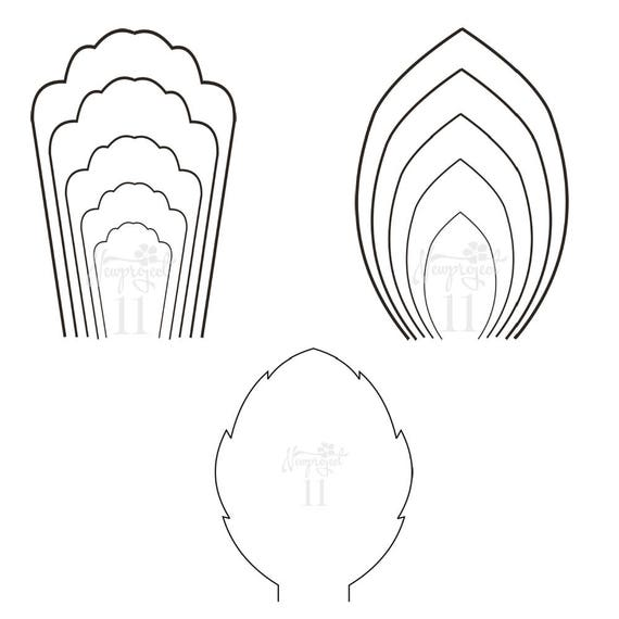 319544536050618339 moreover Pdf Set Of 2 Flower Templates And 1 Leaf also Free Hand Embroidery Design Motif besides Tribal Stingray Tattoo also Summer Butterfly Fan. on paper mosaic patterns free