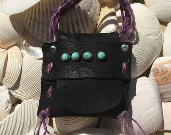 Rhiannon Talisman Bag