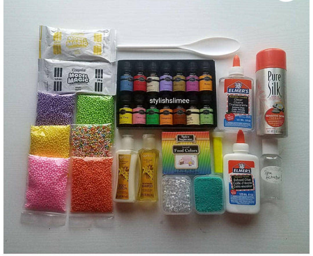 styrofoam as scented glue Foam sheet home need stamp pad foam can be cut down to any size one-of-a-kind rainbow ink pads mix mediums on the pad for stamping, such as glitter glue.
