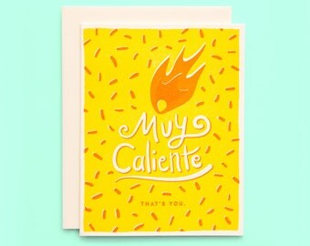 Wife card  Etsy