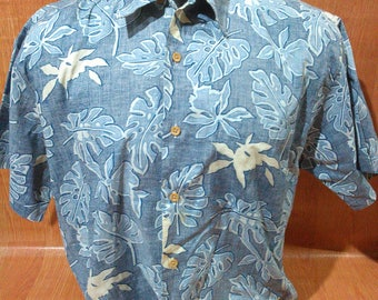 Vintage Hawaii Shirts Vintage Hawaii Shirts