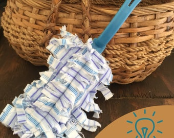 Swiffer Duster Reusable Pads